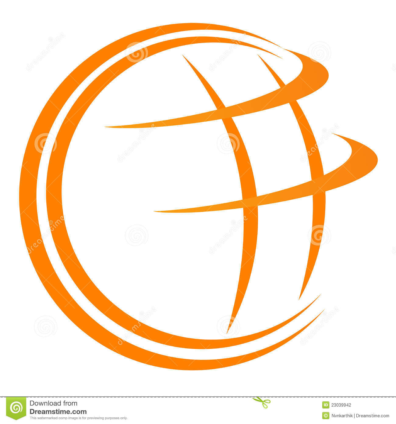 Globe vector free download free vector download 785 Free