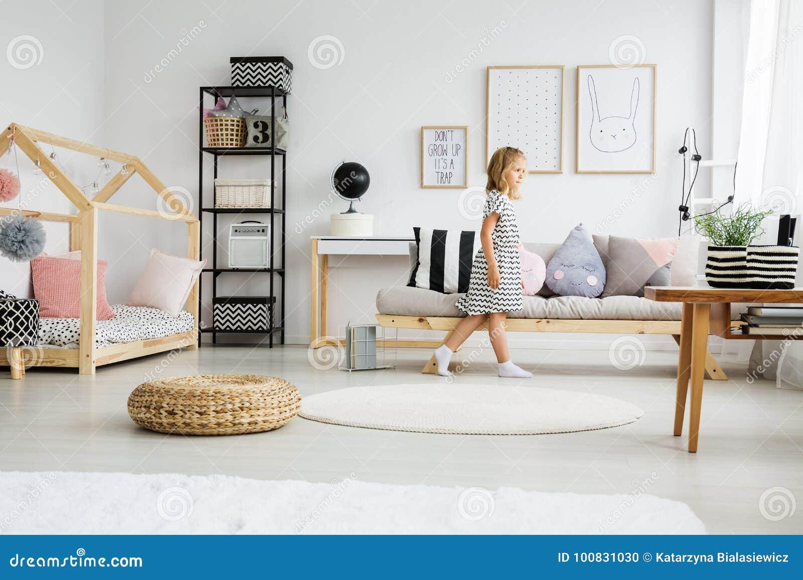 Meuble tv laqué noir chambre blanc laqué meuble d angle laque