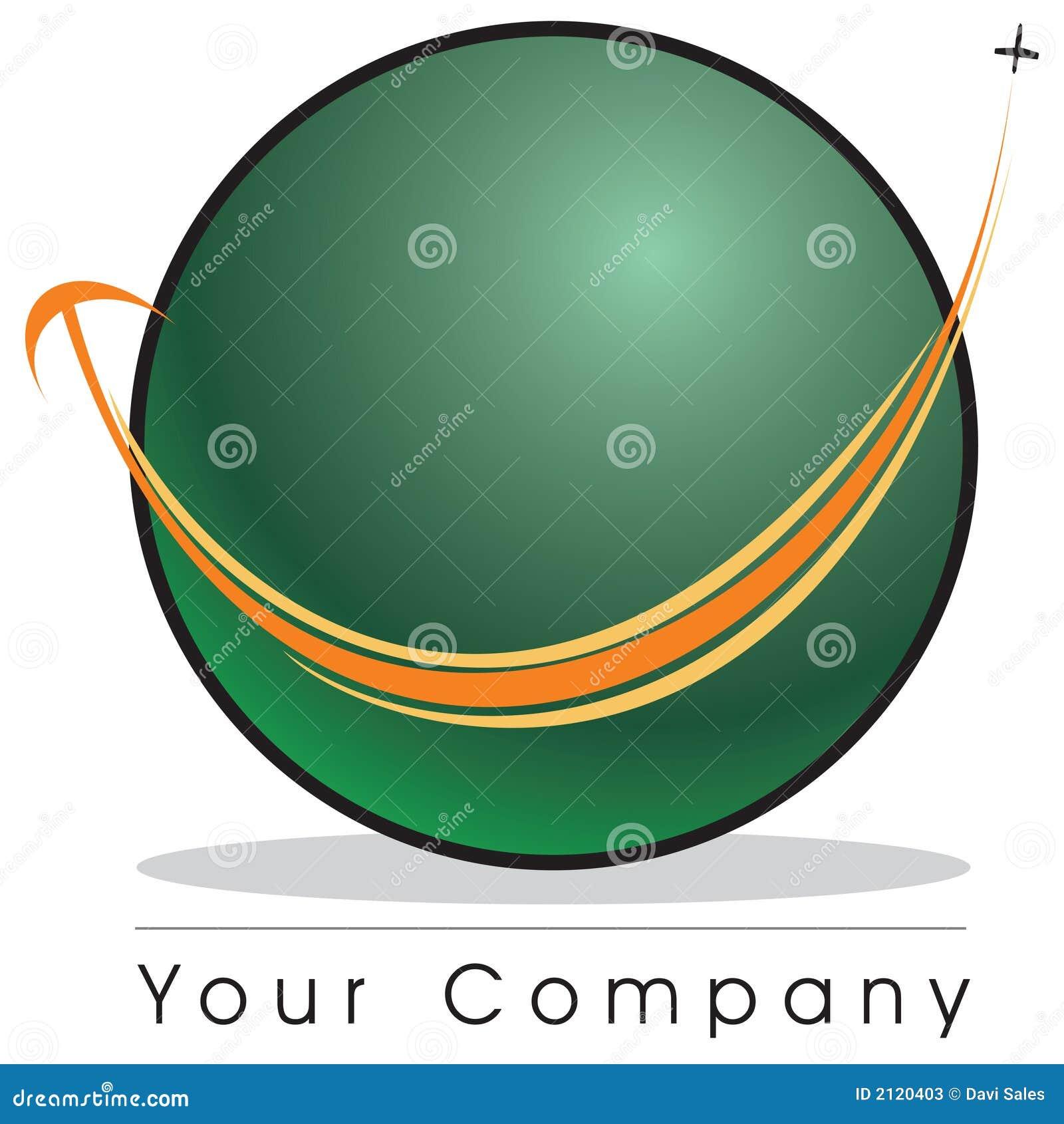- globus logo
