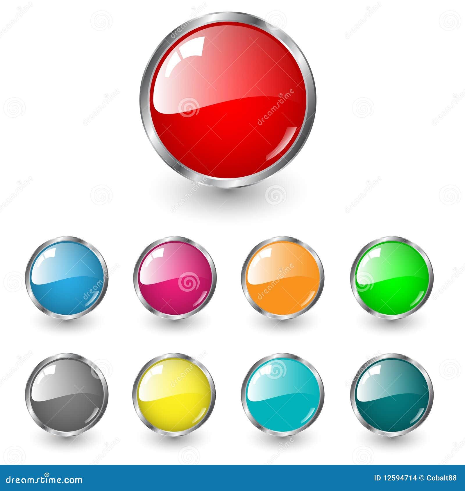 how to set ptt button rainbow 6