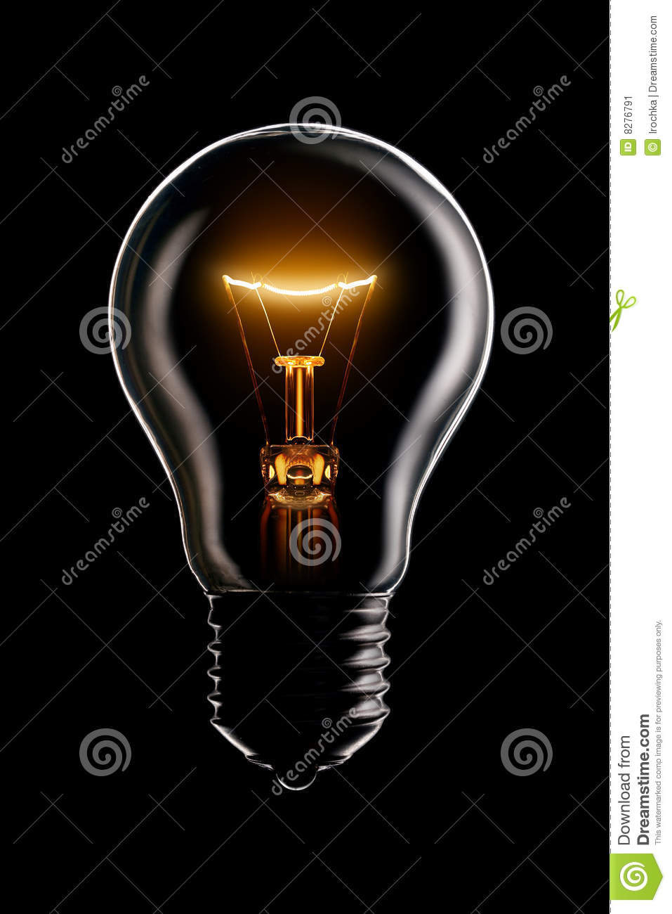 2 likewise Bright Sun Clipart additionally Thomas Edison 9jkYFa9cOvkw8 likewise Black Crush Scentsy Warmer furthermore Stock Illustration Matted Opaque Tungsten Light Bulb Side View Sketch Vector Illustration Style Isolated White Background Realistic Hand Drawing Image85276840. on glowing light bulb