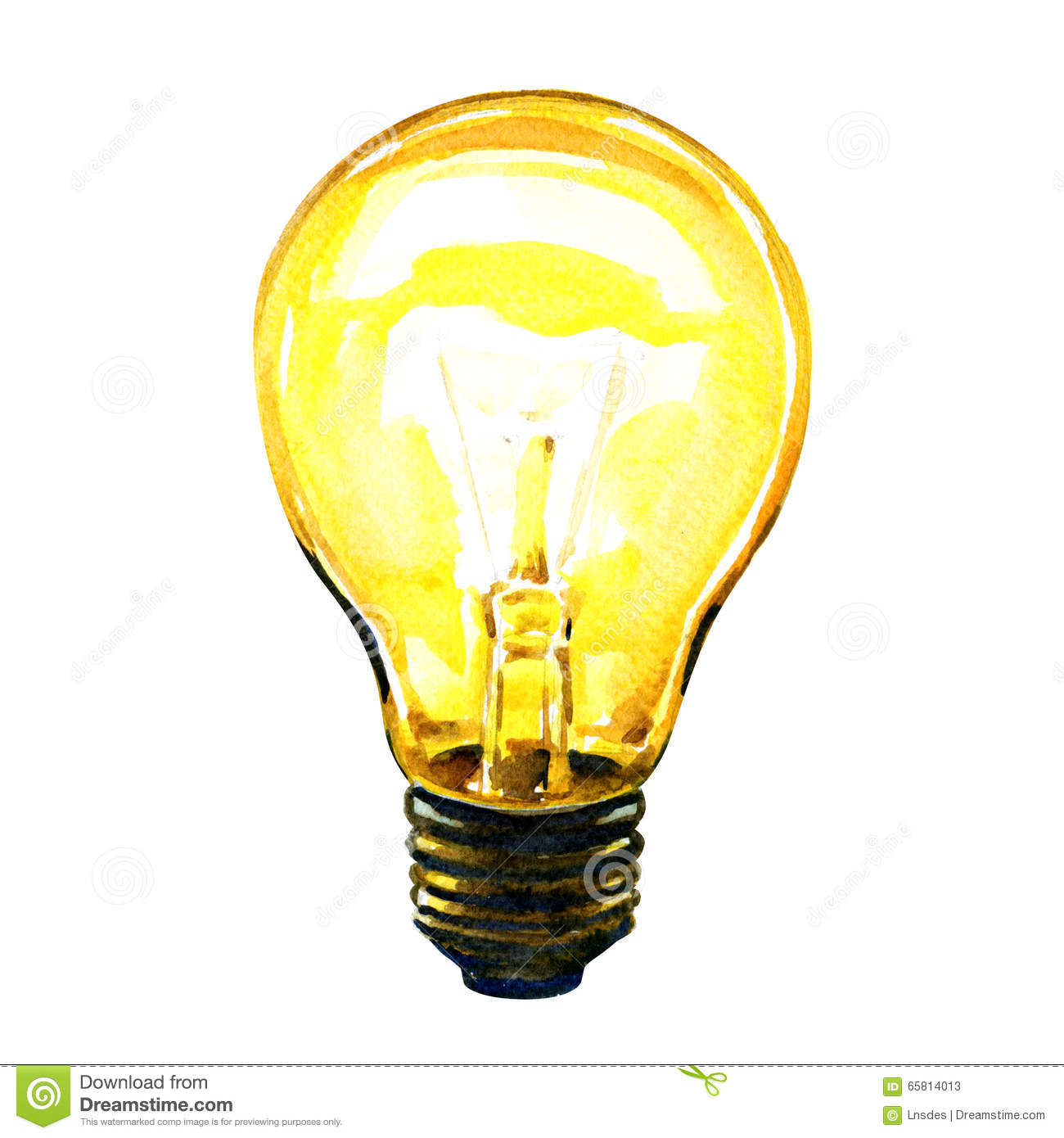 "Thomas Edison's serious incandescent light bulb research began in , filing his first patent later that year ""Improvement In Electric Lights"" in October"