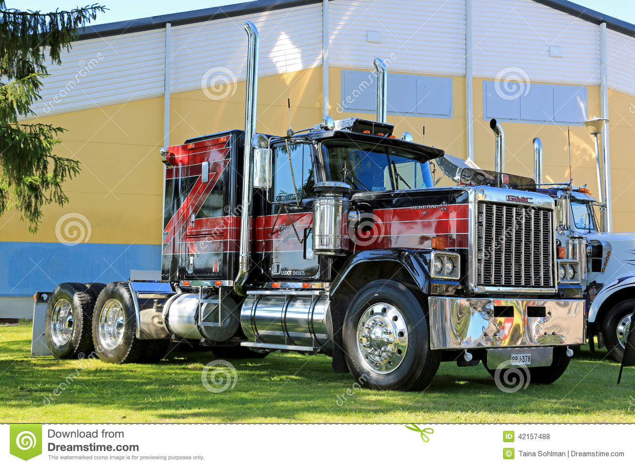 Wtb 81 87 Chevy Gmc Truck W Ls Swap 532584 together with 1987 Toyota SR5 Trucks 4WD Xtracab 4 Spd Auto ECT Sierra Vista AZ furthermore Page1 together with Renault Megane Gt 3 Doors 2010 together with 2018 Chevy Silverado 2500hd Duramax Review And Price. on gmc seats 12