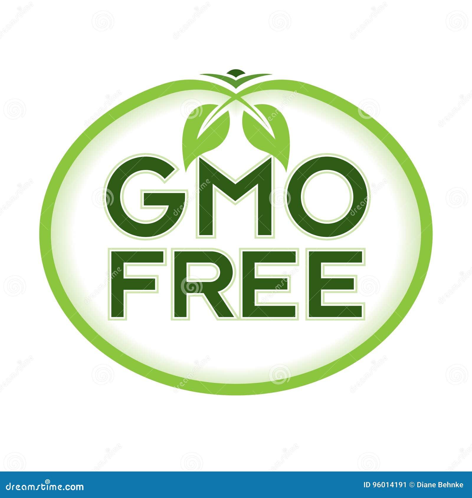 Gmo free logo icon symbol stock vector illustration of grocery gmo free logo icon symbol buycottarizona Images
