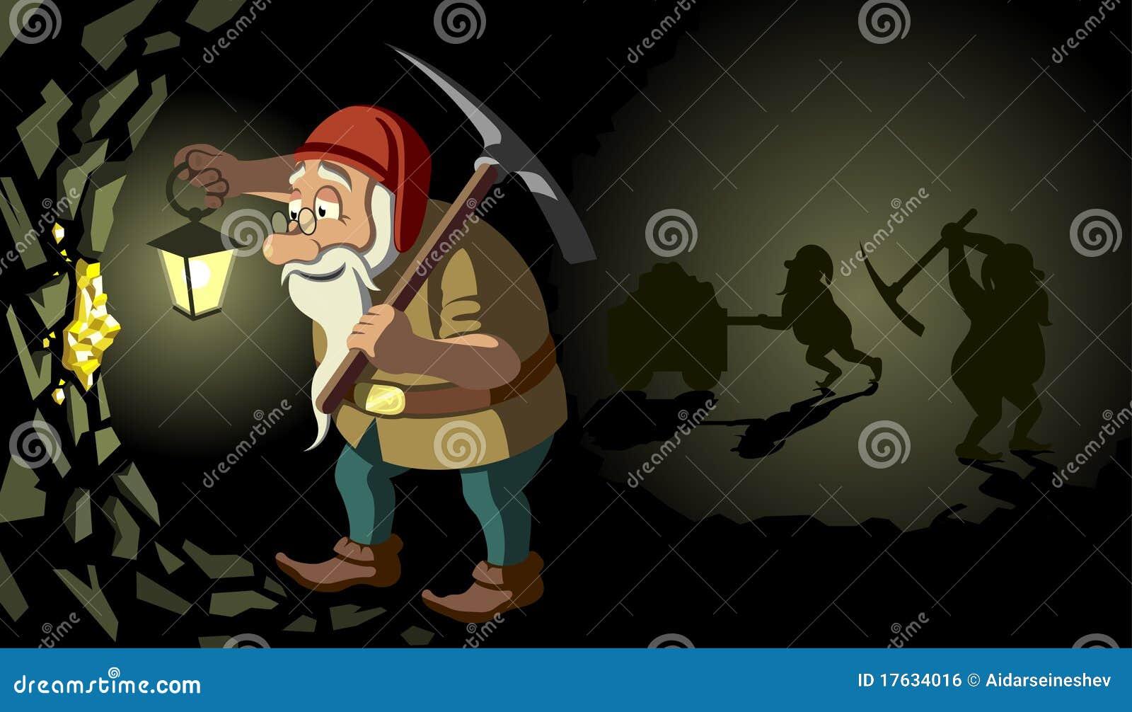 gnome-17634016.jpg
