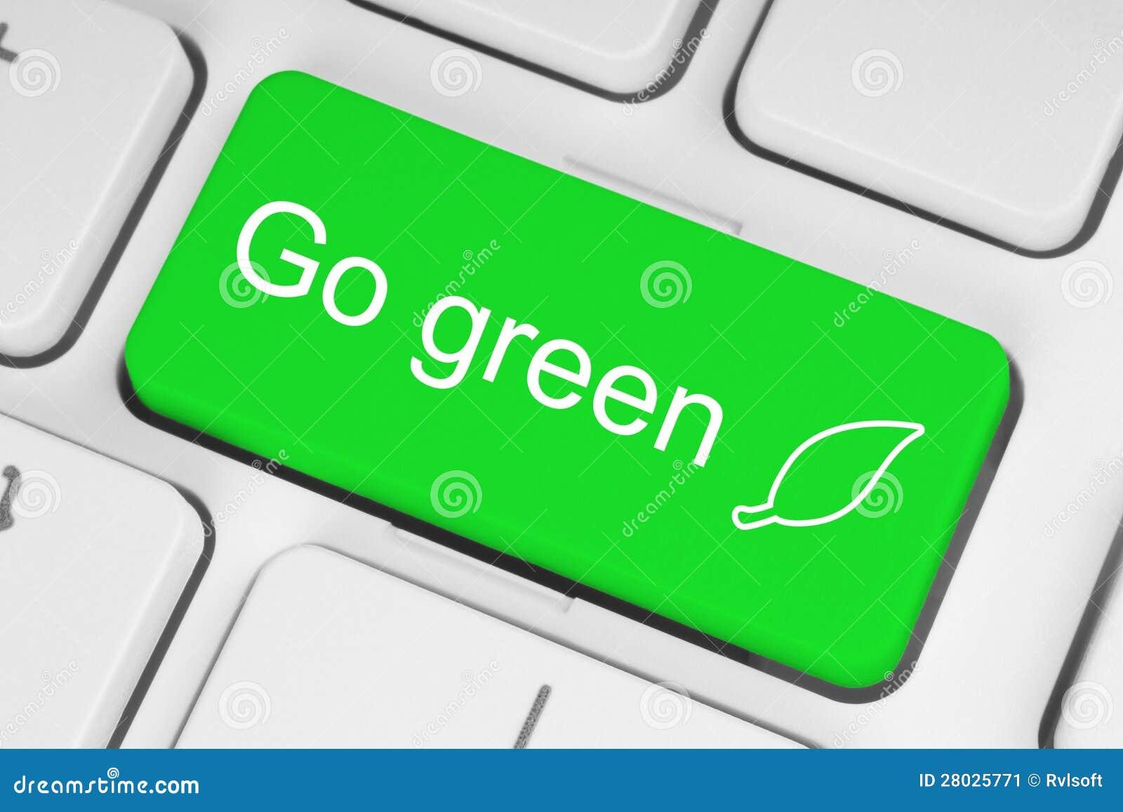 Best Green Go Sign #19859 - Clipartion.com
