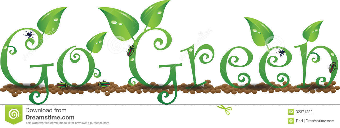 go green grow green Who are go green go green ltd is a modern and innovative business leader in outsourced waste management and recycling solutions, providing bespoke and tailored.