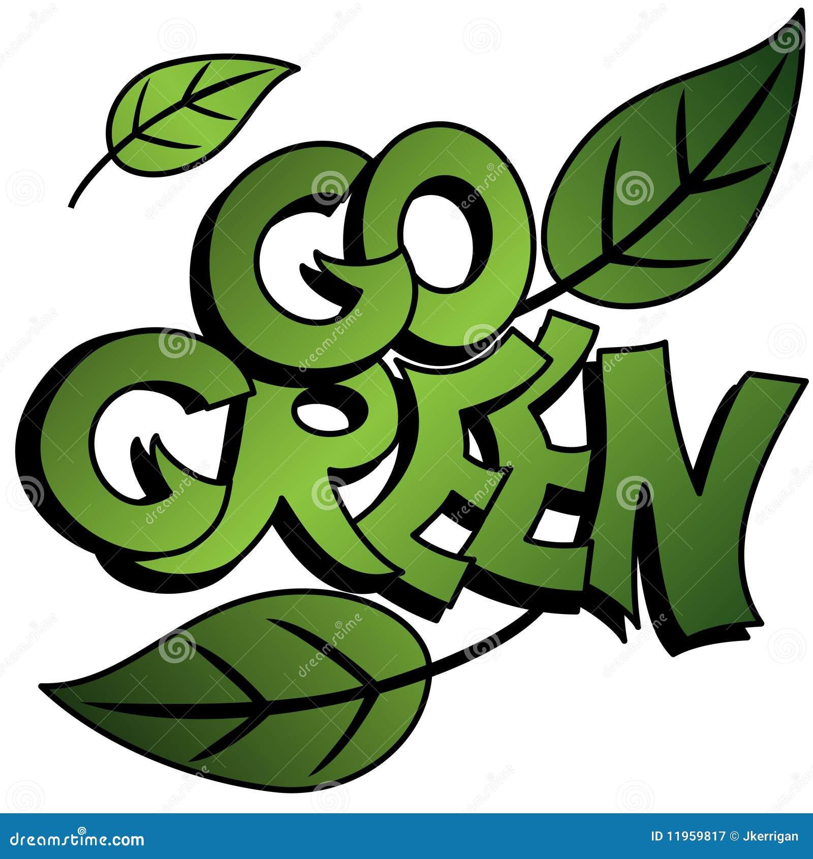 Download 61+ Gambar Graffiti Go Green Terbaik Gratis