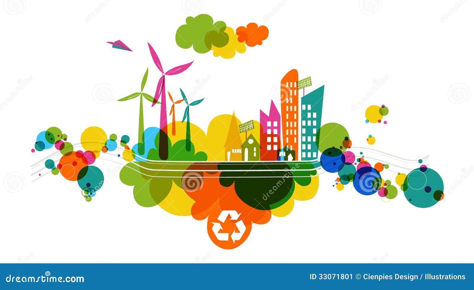 Sky Design Environmental Graphics