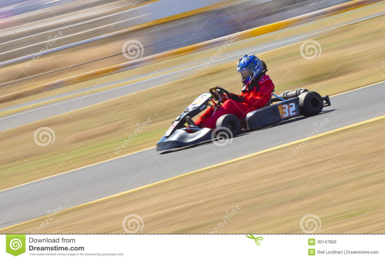 Go Karts Reno >> Kart Racing Reno Go Kart Racing