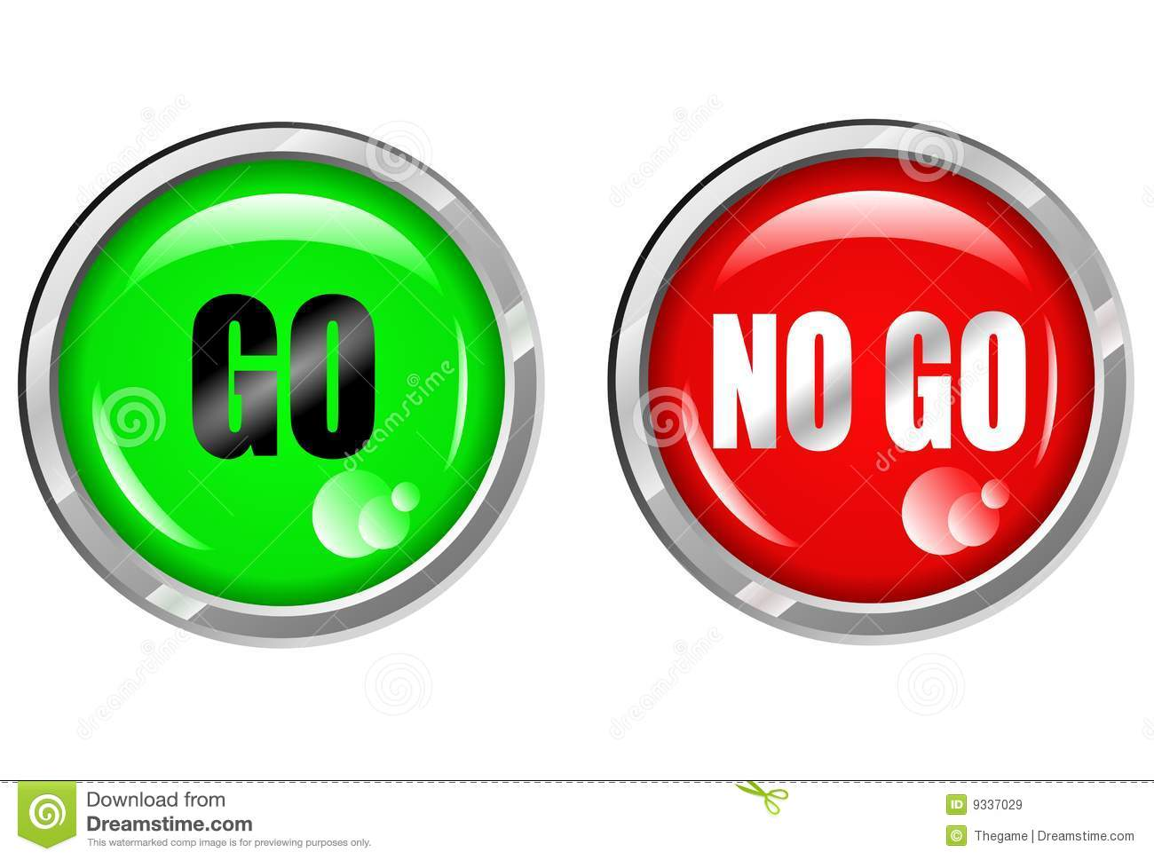 go nogo button stock vector image of design  illustration tick clip art tick prevention tick clip art tick prevention