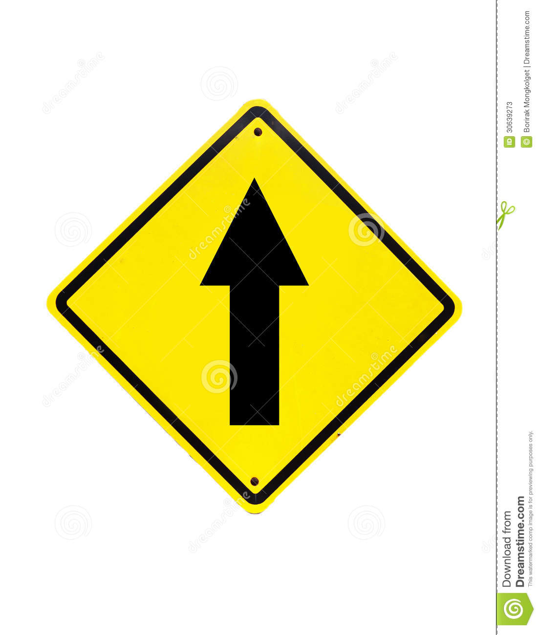 Traffic signs for driving test in bangalore dating 3