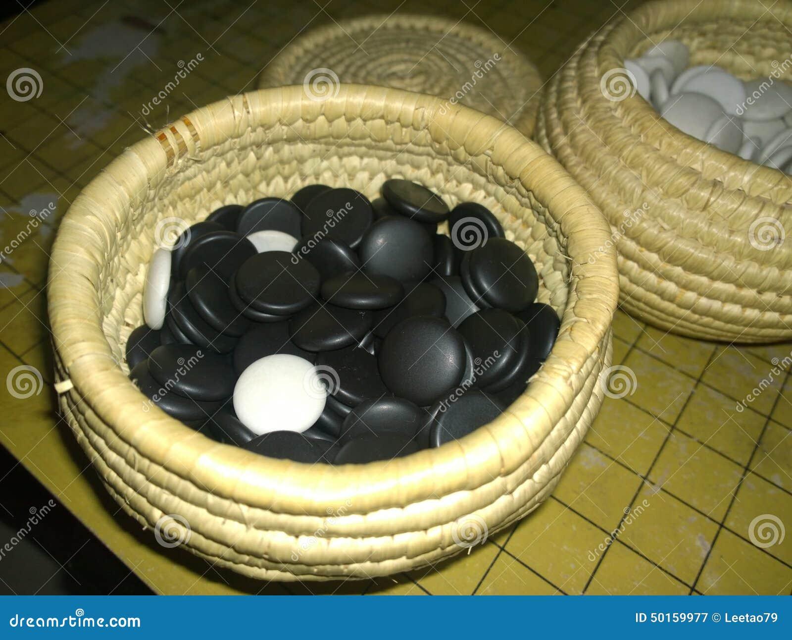 Go stock image  Image of belongs, civilization, alternating - 50159977