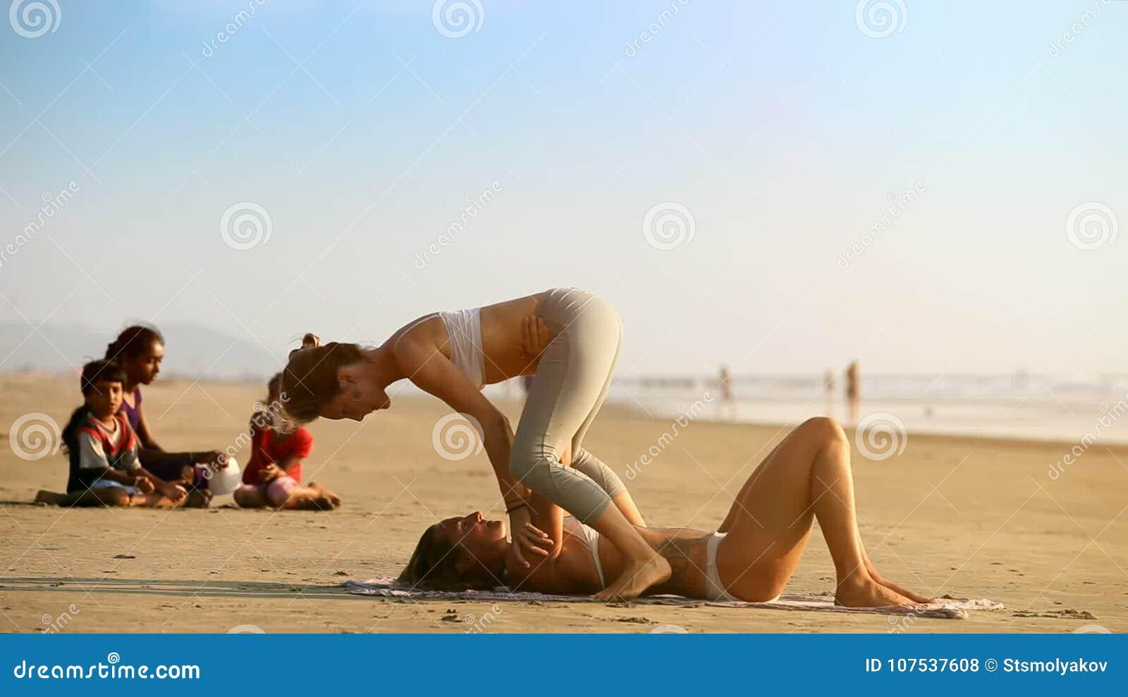 Bulgarian woman dating
