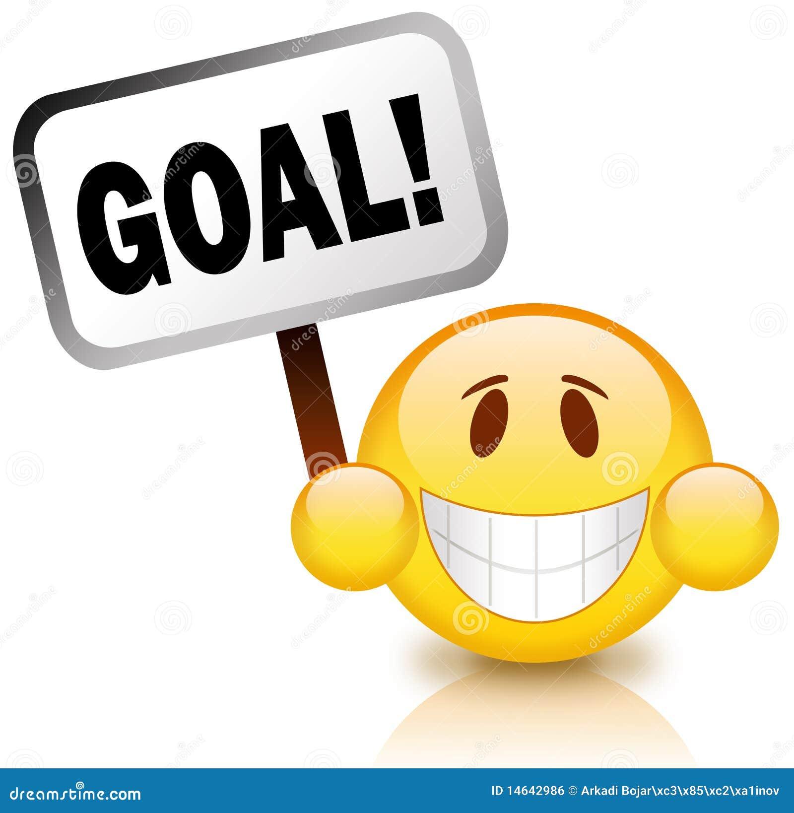 goal icon royalty free stock image image 14642986 soccer goal clip art free soccer goal post clipart