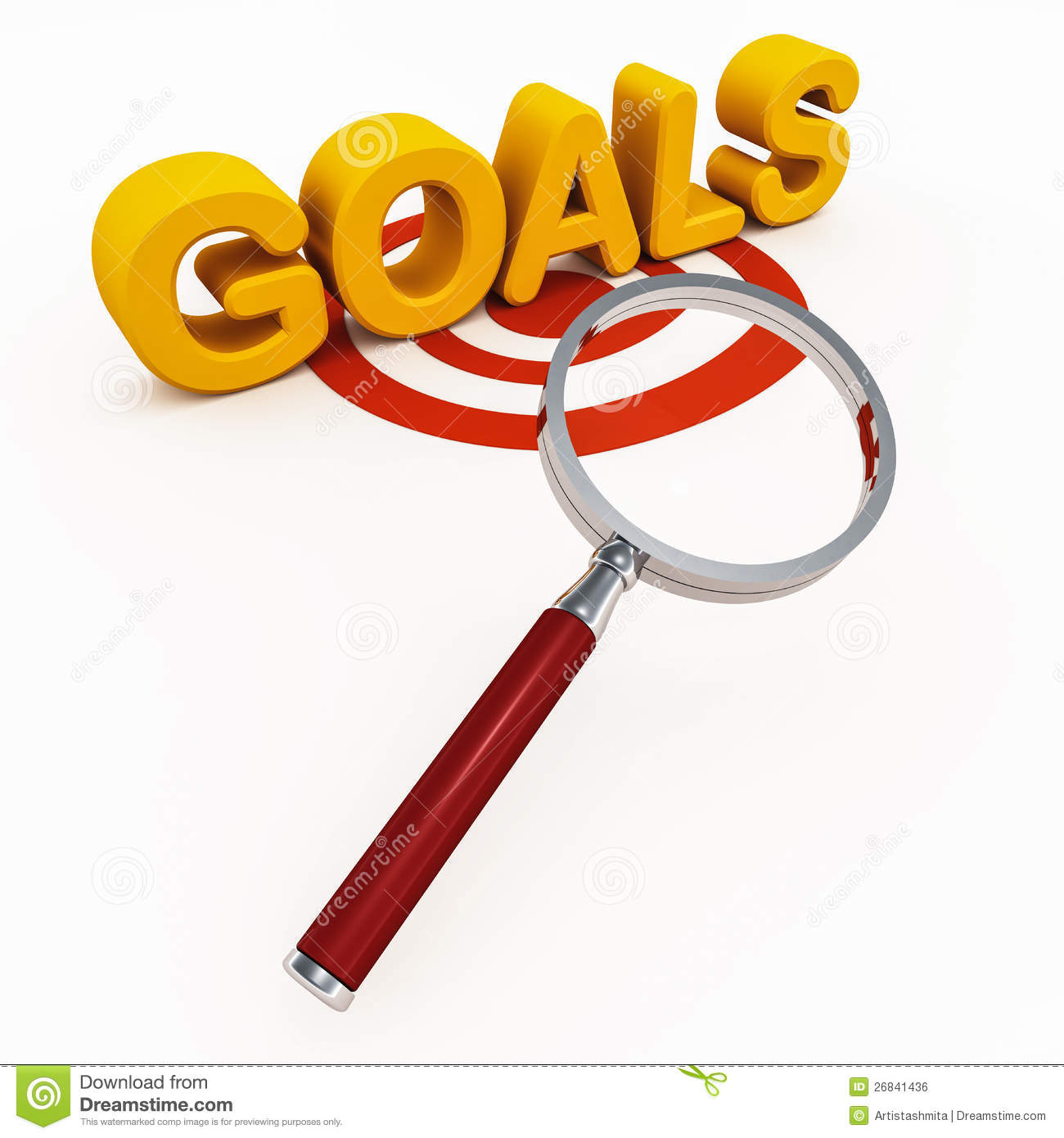goals or aims royalty free stock image image 26841436 clipart shaking hands free clip art shaking hands images