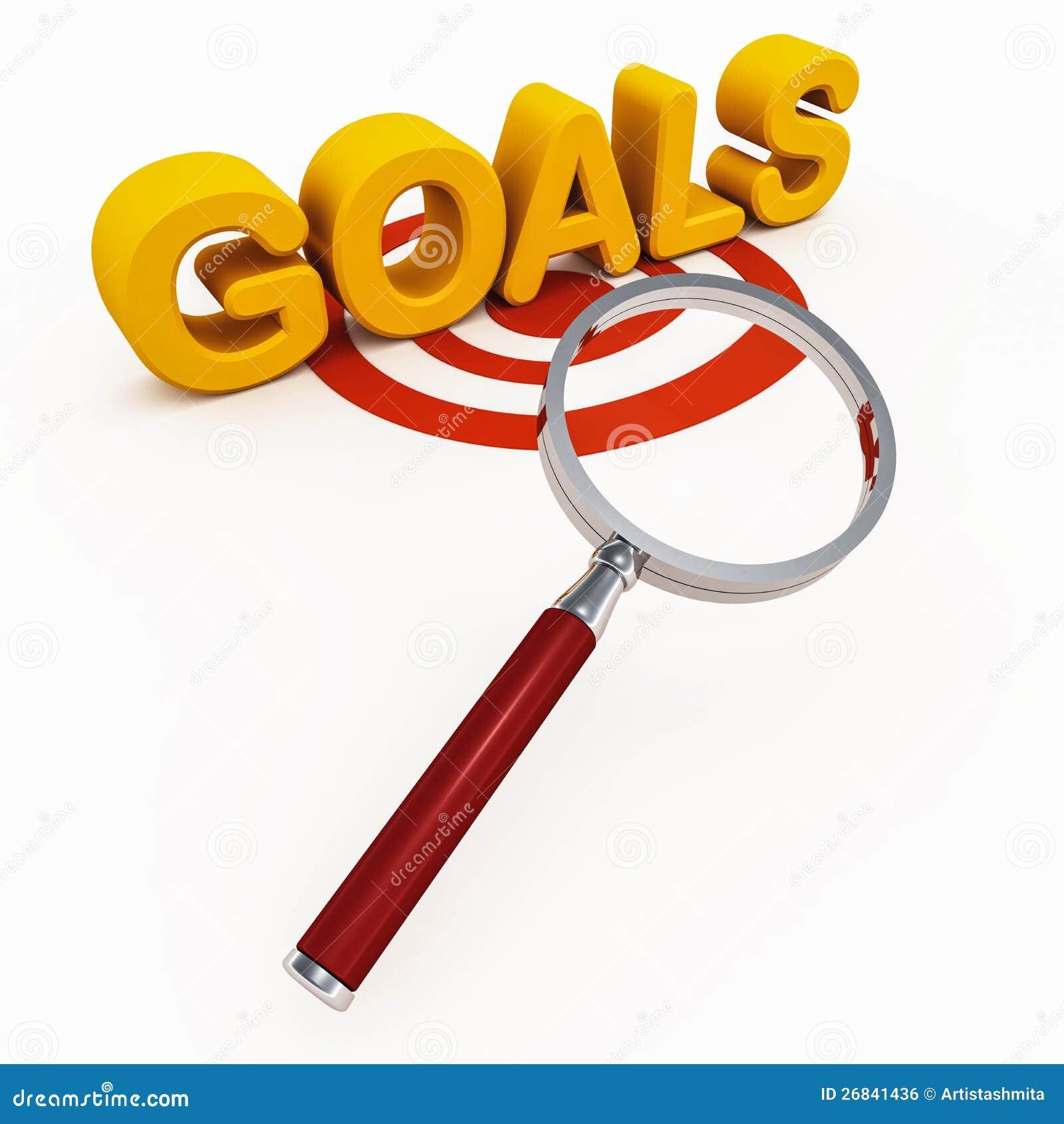 career goals in education essay