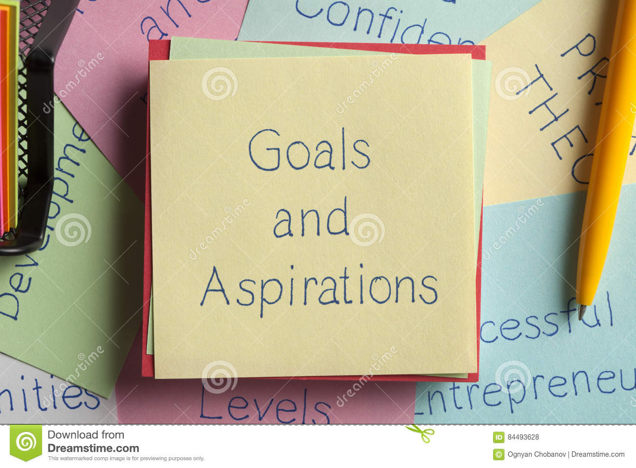 my goals and aspirations My goals and aspirations monday, april 28, 2014 its goal is to provide students with an acute awareness for human diversity as well as guide them towards understanding the true depth of understanding leadership dimensions.