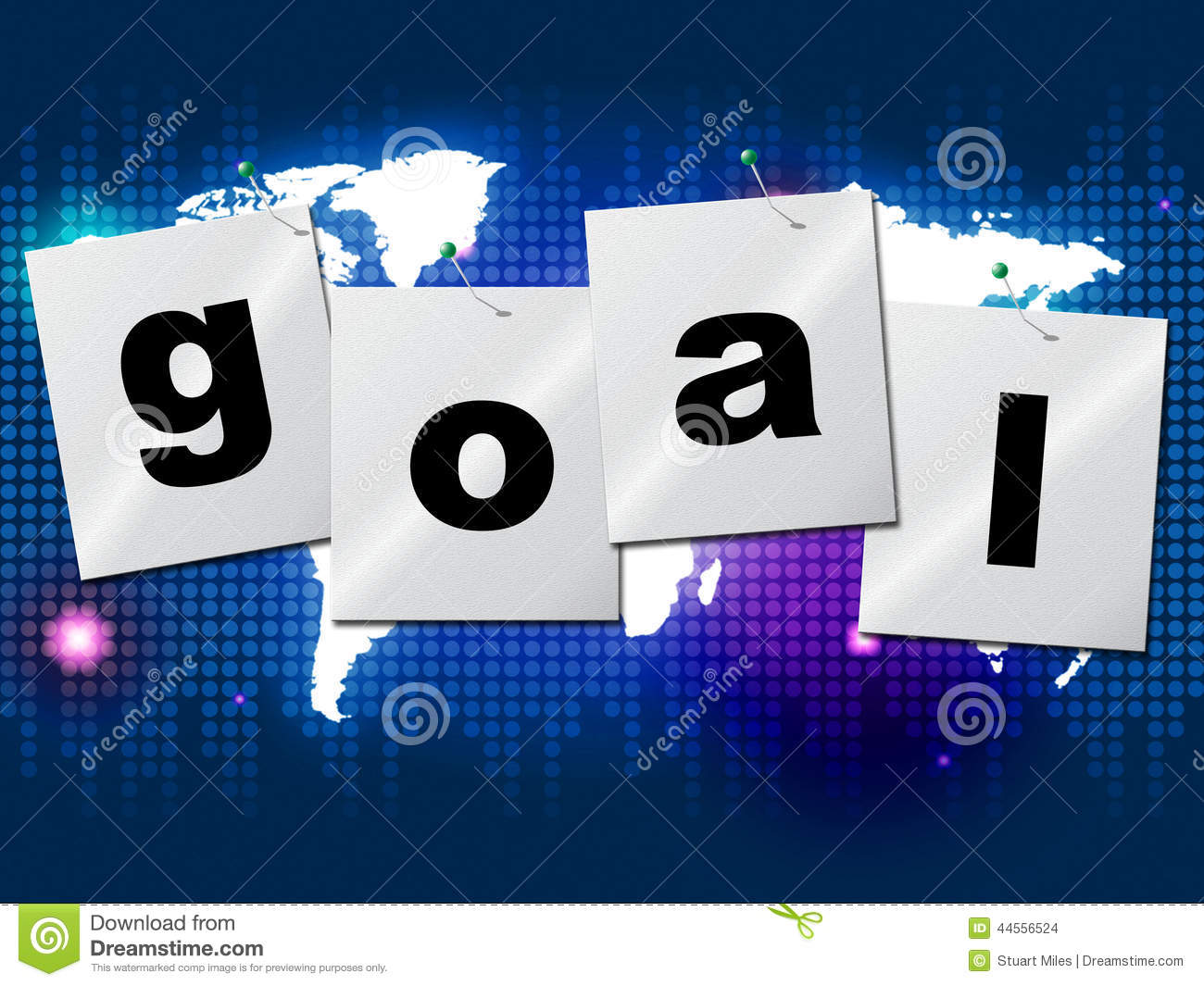 goals and aspirations for the future essay Essays on goals for the future free essay for 'career goals essays download and aspirations essays on goals, discuss your dream essay on future goals nhl.