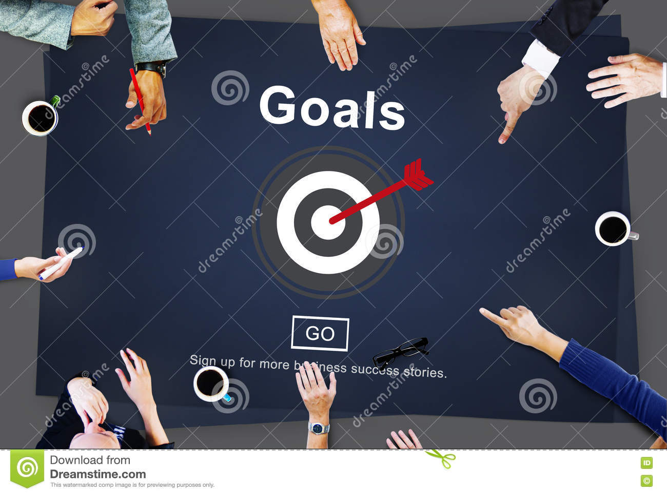 meeting business objectives with multimedia Determining a meetings objectives share share august 01, 2000 , media kits and company reports research, best practices, ideas, and inspiration for business meeting and event planning professionals, every month, in print or digital format.