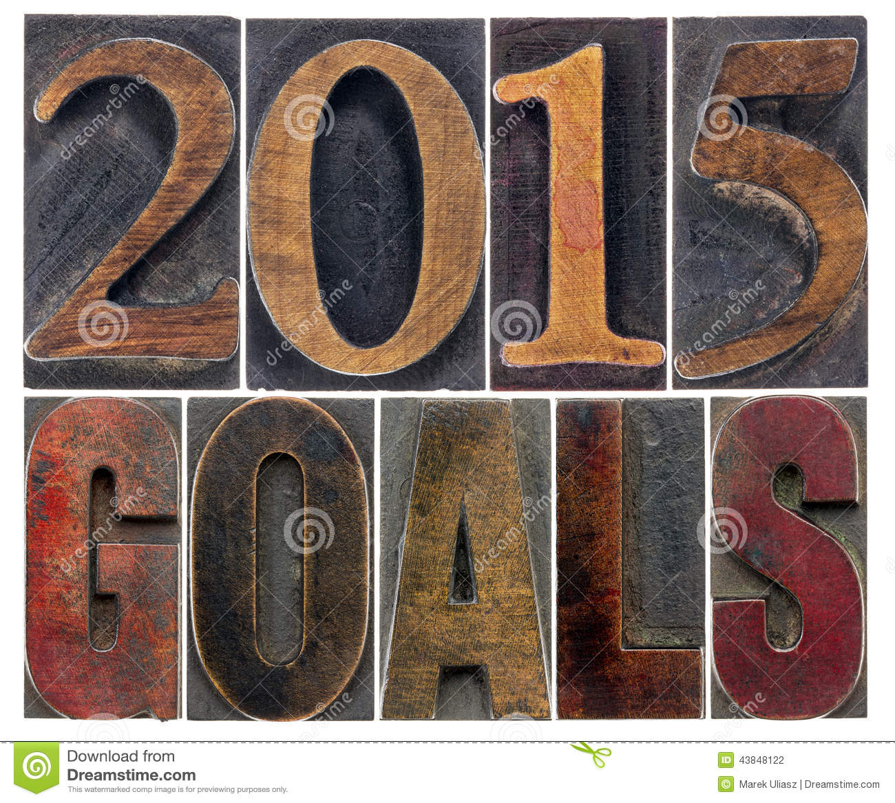 3 New Types of New Year's Resolutions