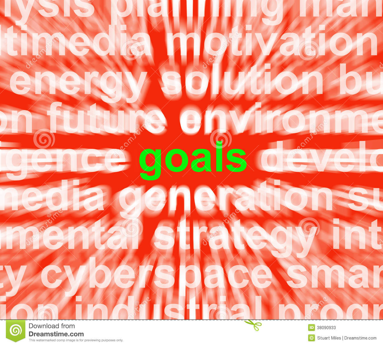 goal aspirations Summary of career aspirations/goals my career plan is to become an information technology (it) consultant operating across nations i like to work in firms of management consultants, software and systems houses within large manufacturers of computing equipment, or occasionally internally in major industrial companies.