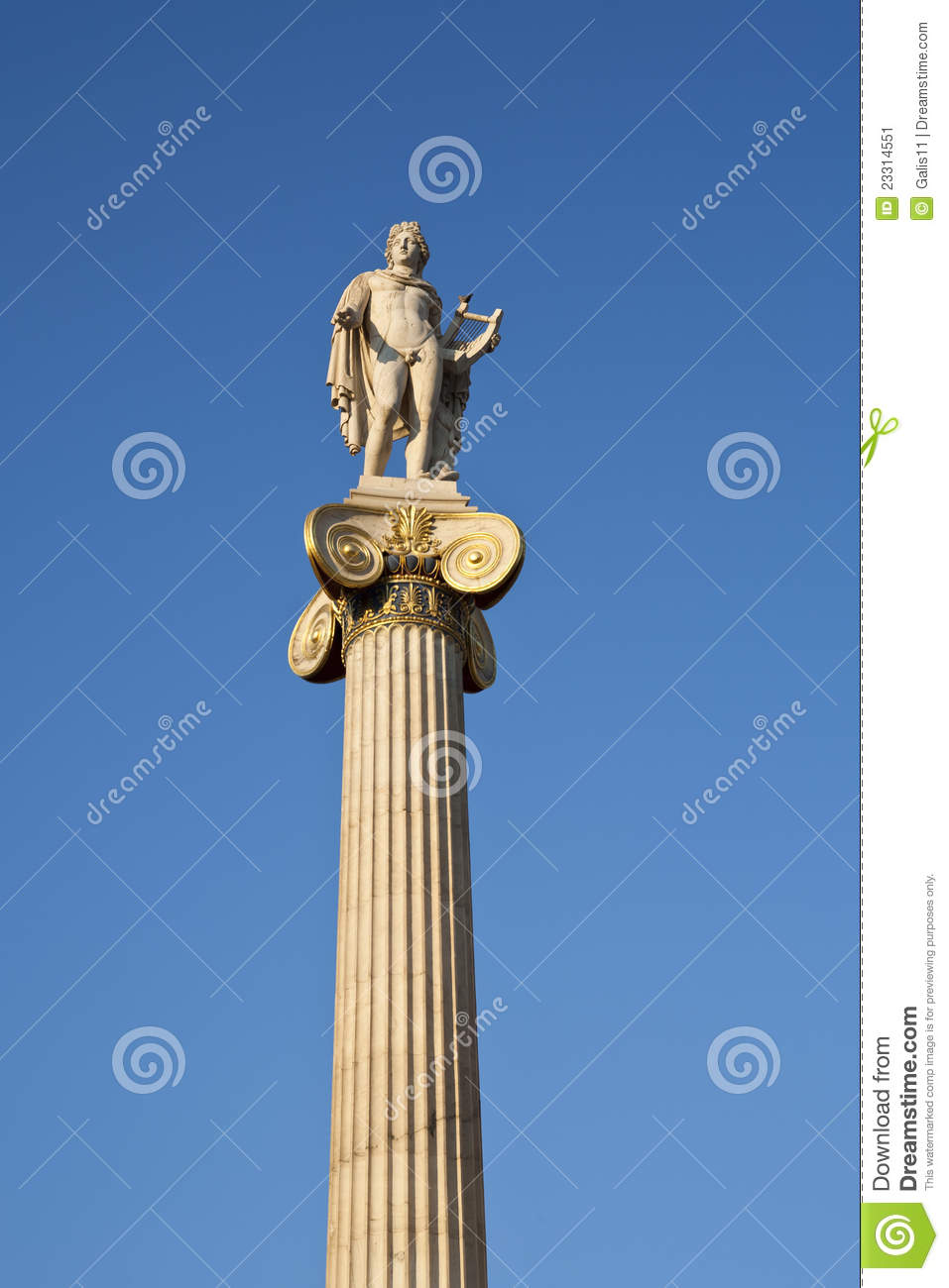 suggestions online images of apollo greek god symbol lyre