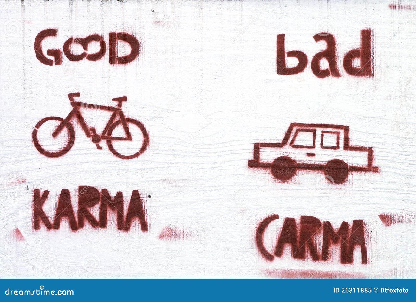 God Bad