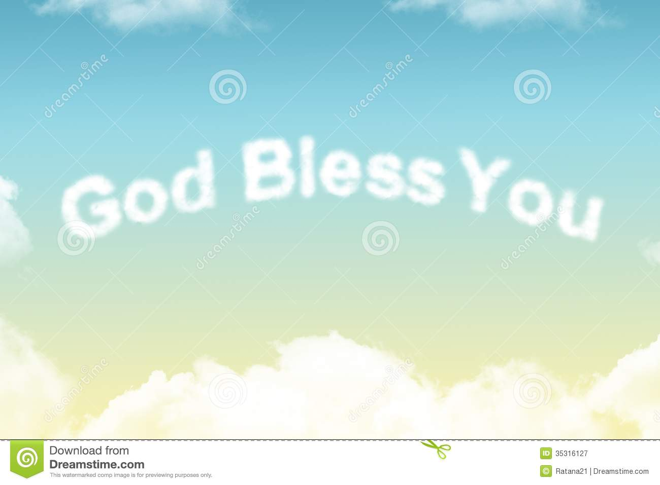 God Bless You Stock Images Download 96 Royalty Free Photos