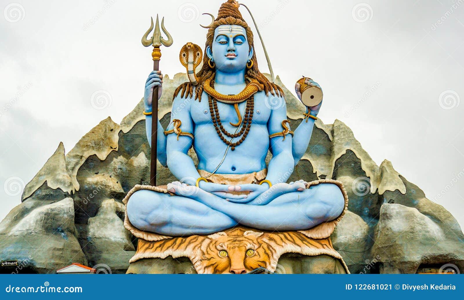 40 410 Shiva Photos Free Royalty Free Stock Photos From Dreamstime