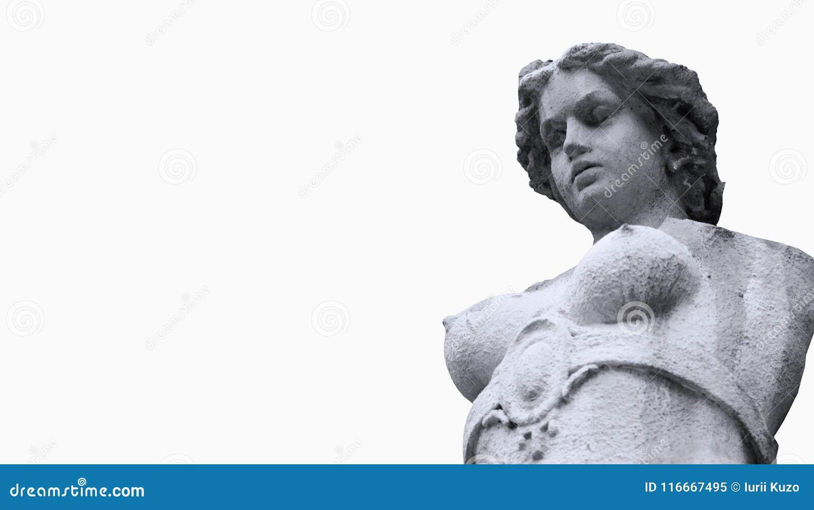 The Goddess Of Love In Greek Mythology Aphrodite Venus In