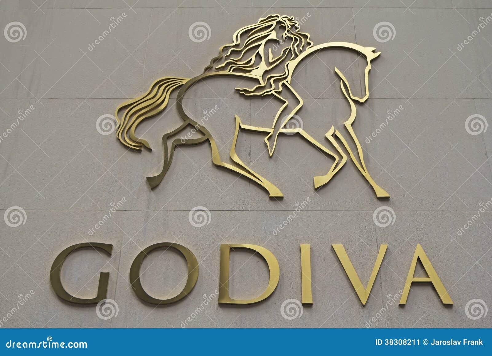 Godiva Chocolates Corporate Office