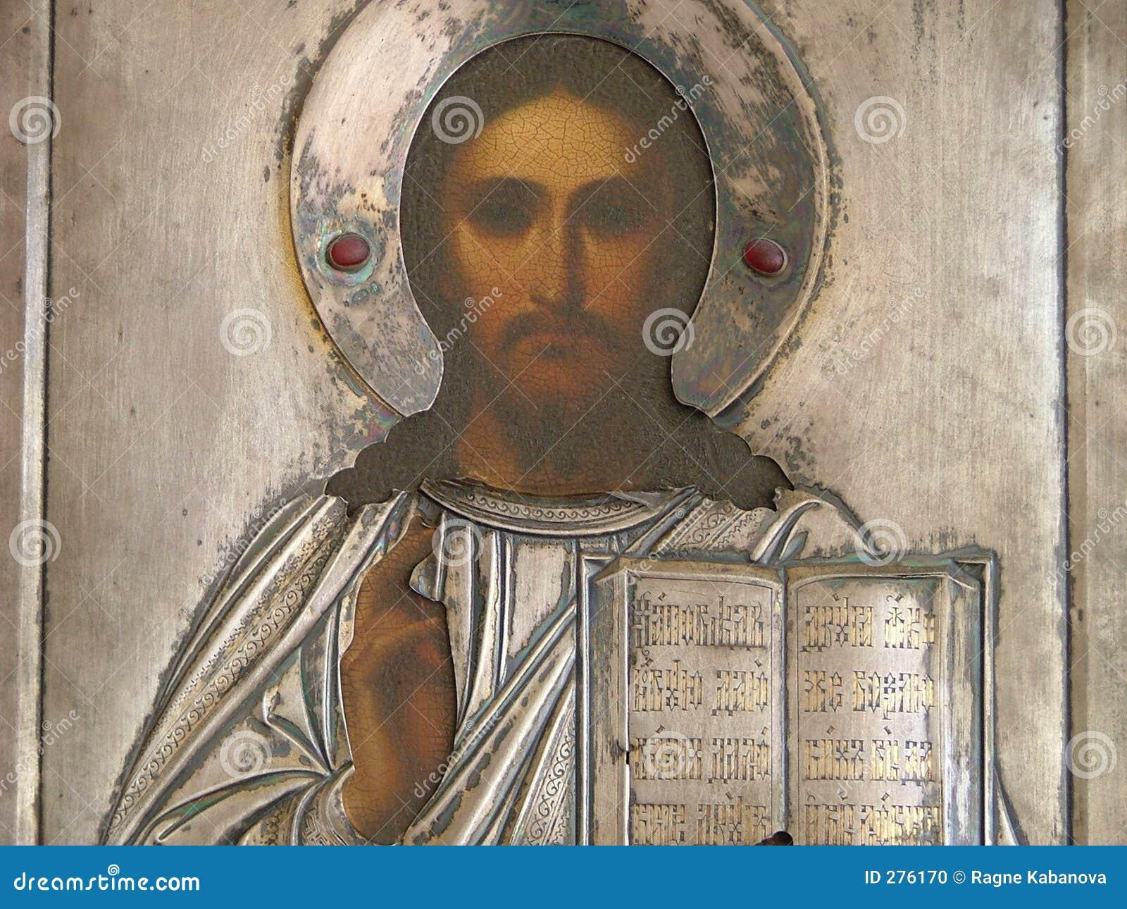 Godsdienstig pictogram