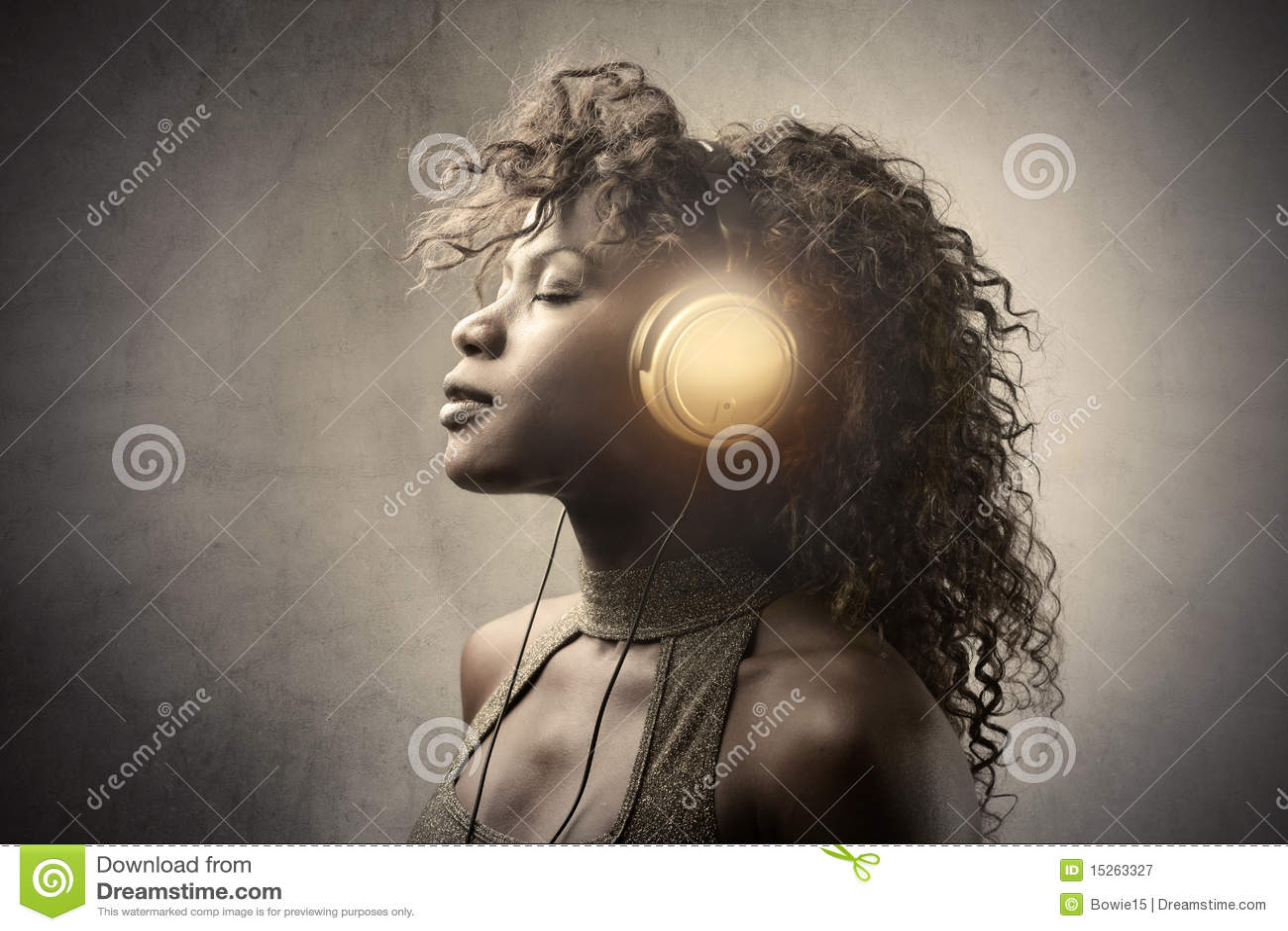 Goede muziek