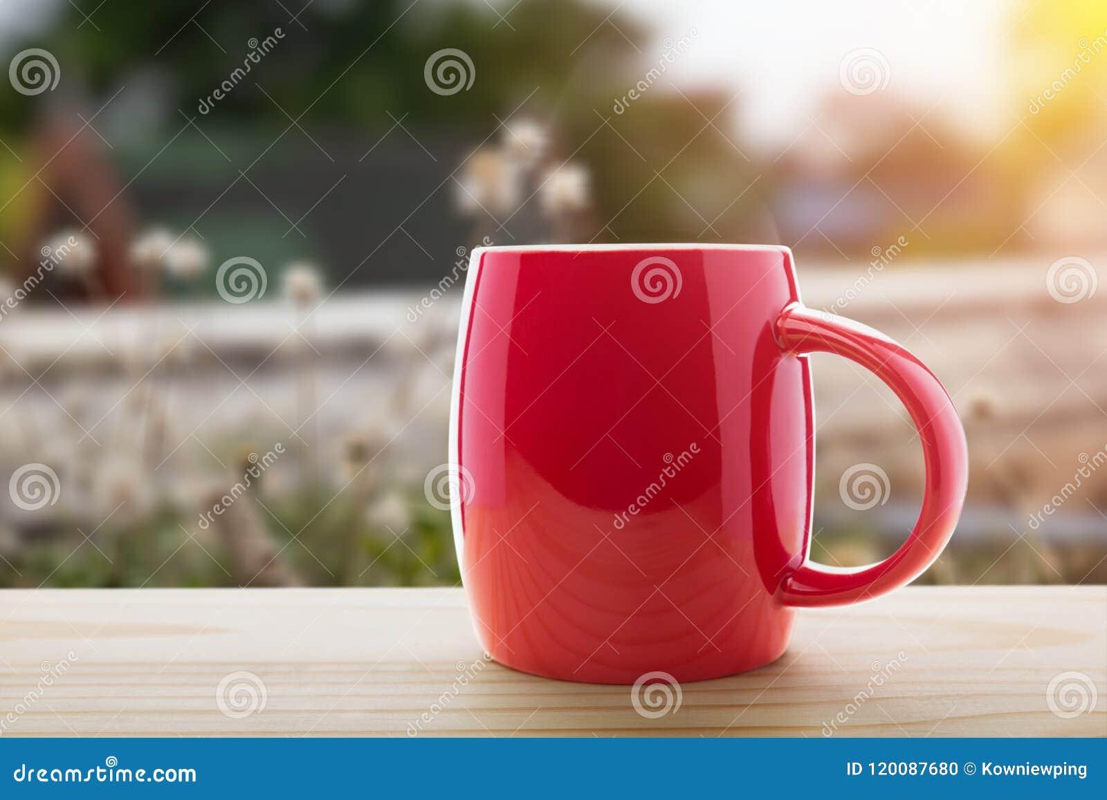 Goedemorgen en Gelukkige dag, Goede dag