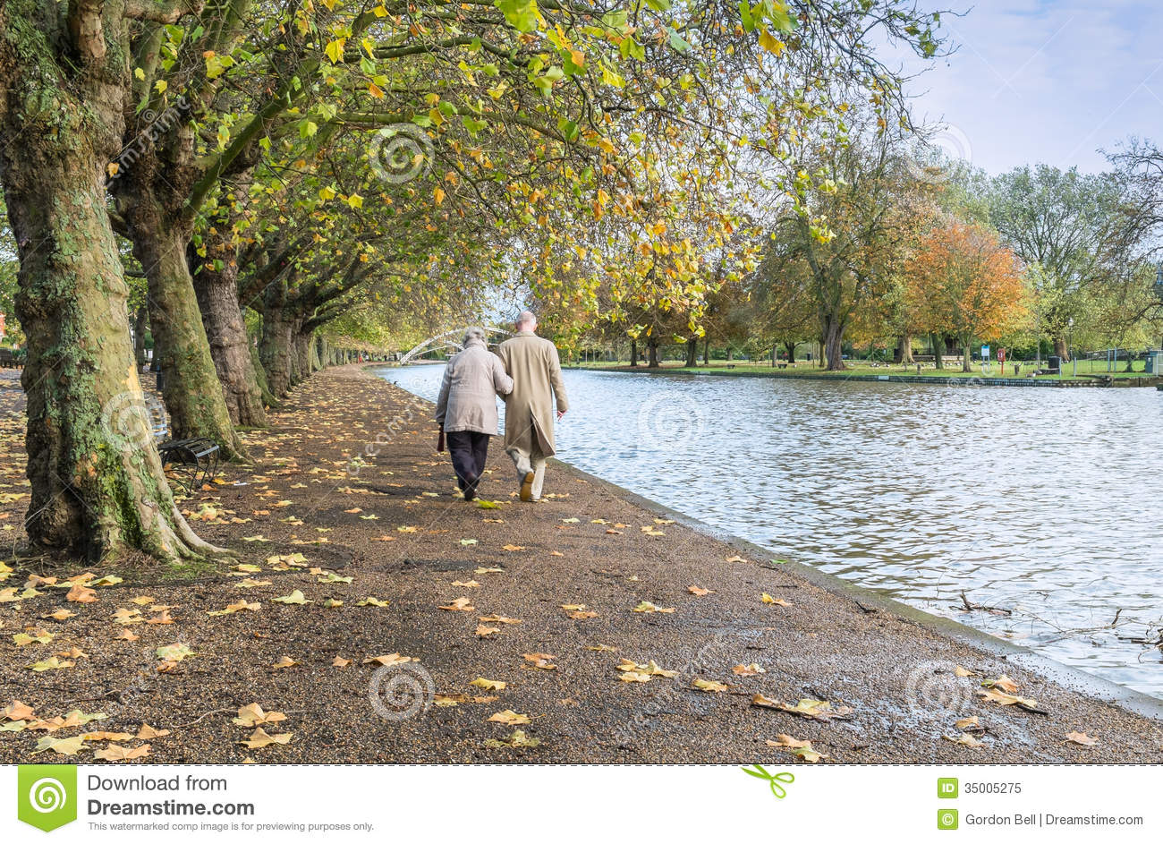 Going Home Royalty Free Stock Photo Image 35005275