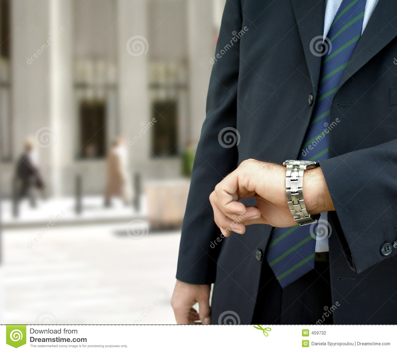 Download Going to work stock photo. Image of male, attitude, business - 459732