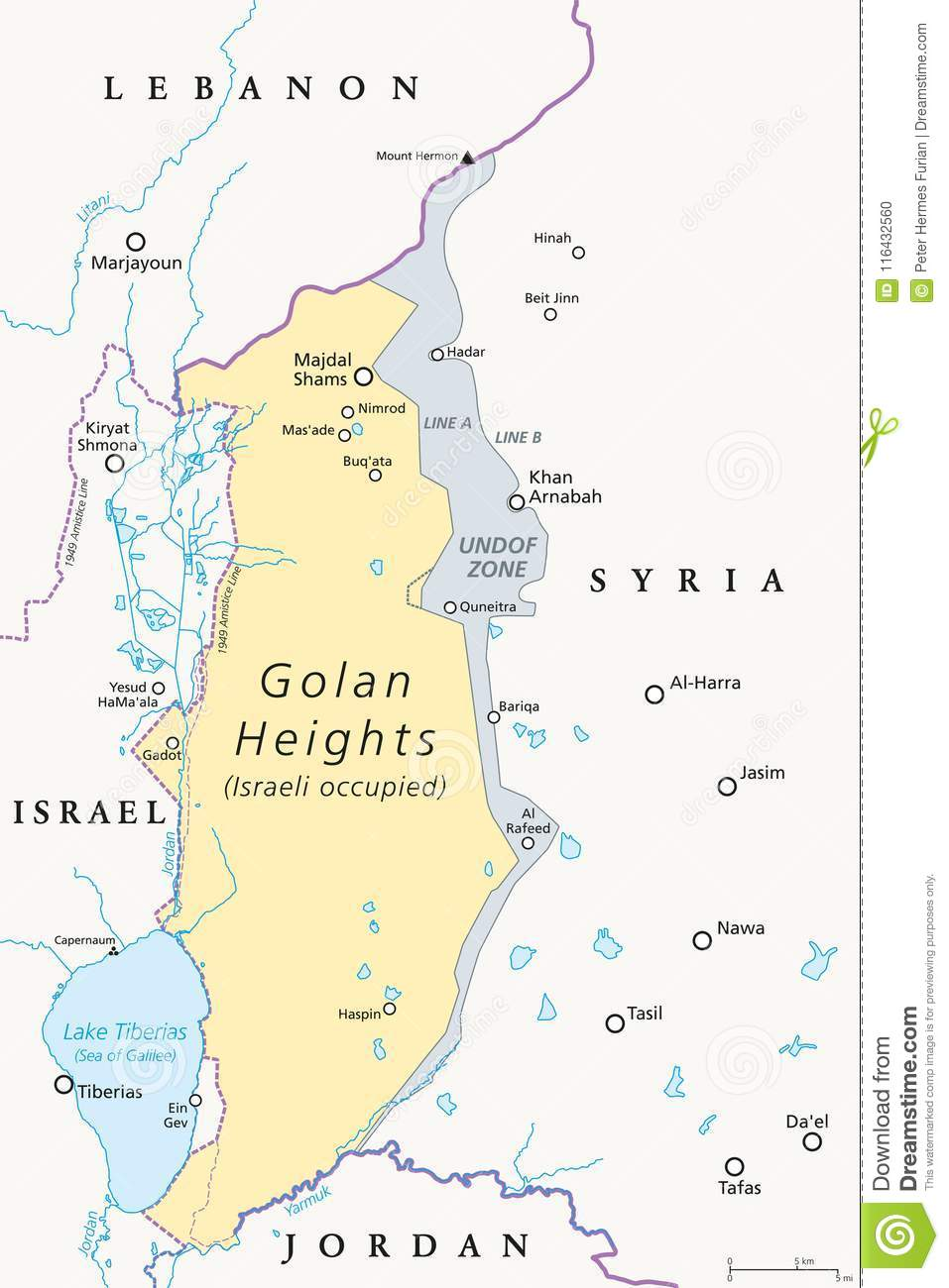 Golan Heights Political Map Stock Vector - Illustration of ... on aleppo map, sinai peninsula map, purple line, sinai peninsula, yom kippur war, gaza strip, syria map, haifa map, mount hermon map, gaza map, red sea map, jordan map, six-day war, arabian sea map, zagros mountains map, israel map, negev desert map, dead sea map, east jerusalem, sea of galilee, palestinian territories, tel aviv, strait of hormuz map, dead sea, west bank, jordan river, suez canal map, yitzhak rabin, kurdistan map, jerusalem map, mesopotamia map, west bank map, tel aviv map, mount hermon,