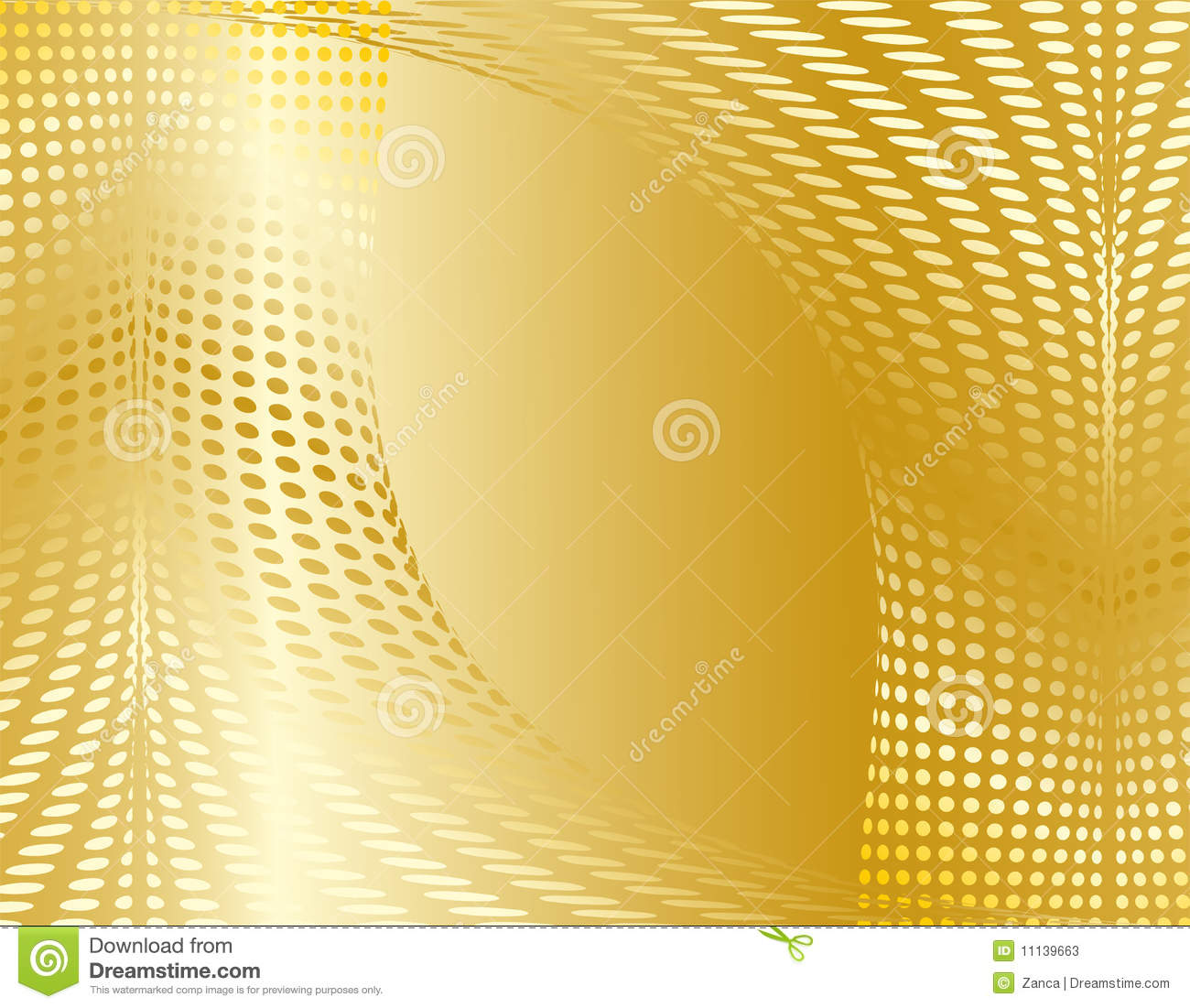 en color concrete pattern free photo pixabay gold structure design on
