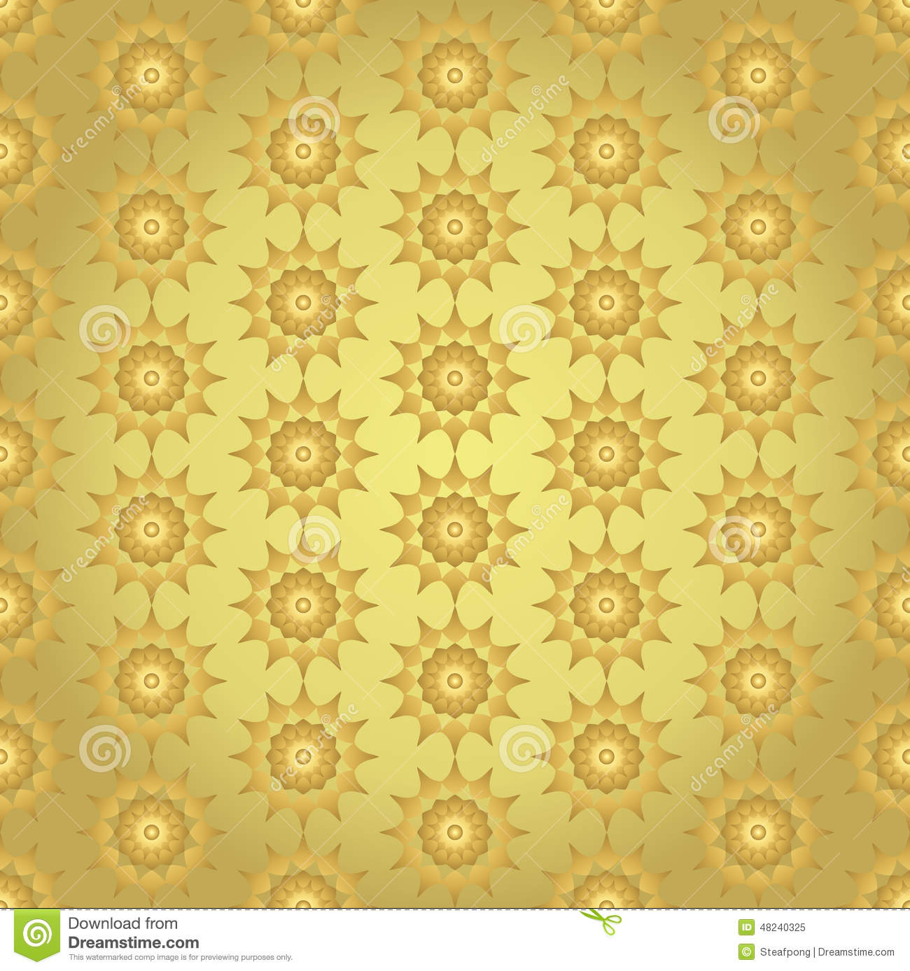 light gold vintage background - photo #15
