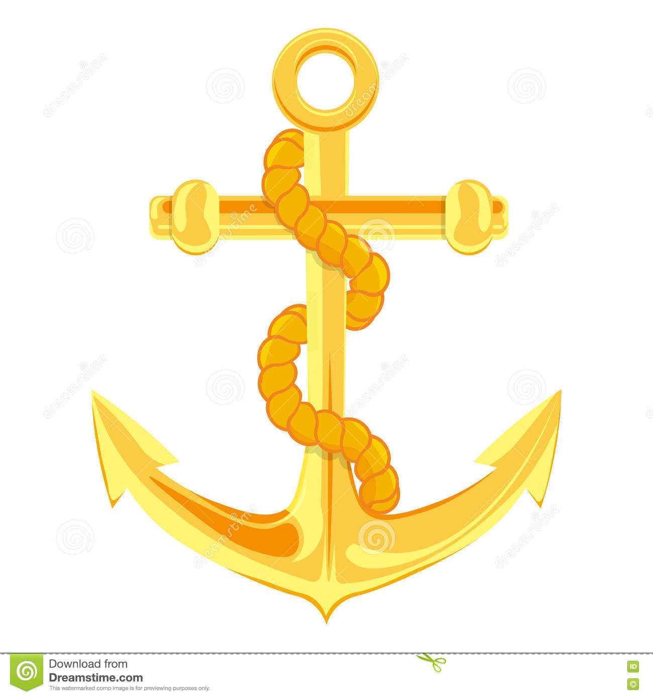 anchor clipart no background - photo #19