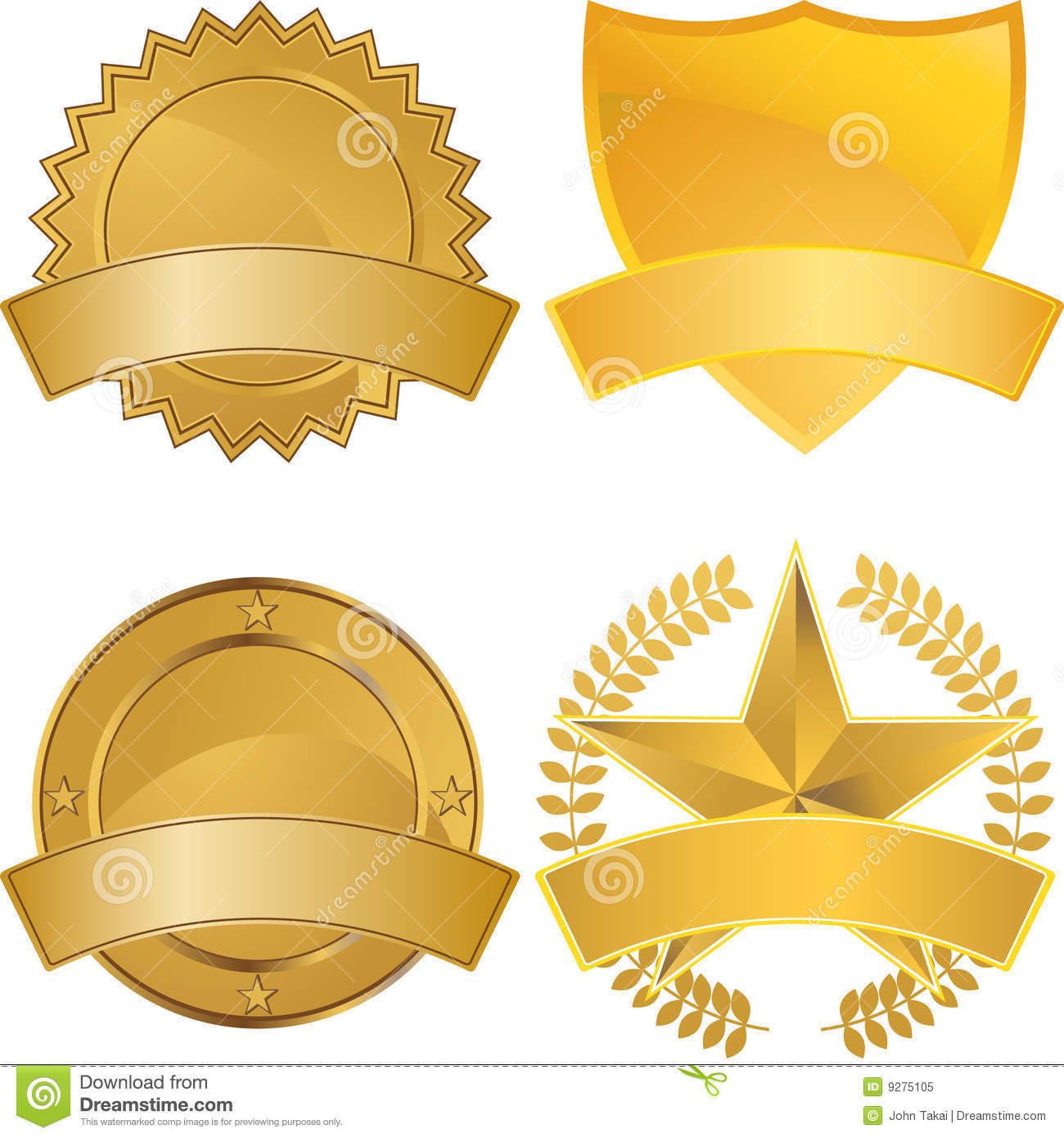 29 additionally Red Banner Transparent   Image furthermore Awesome Human Award moreover Royalty Free Stock Photography Golden Seal St er Gold Ribbon Isolated White Background Image32841107 besides Gold banner clipart. on red award ribbon clip art