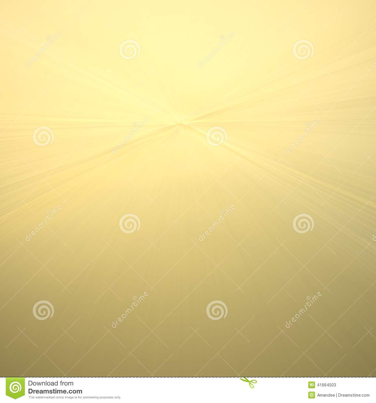 Gold background luxury wall texture