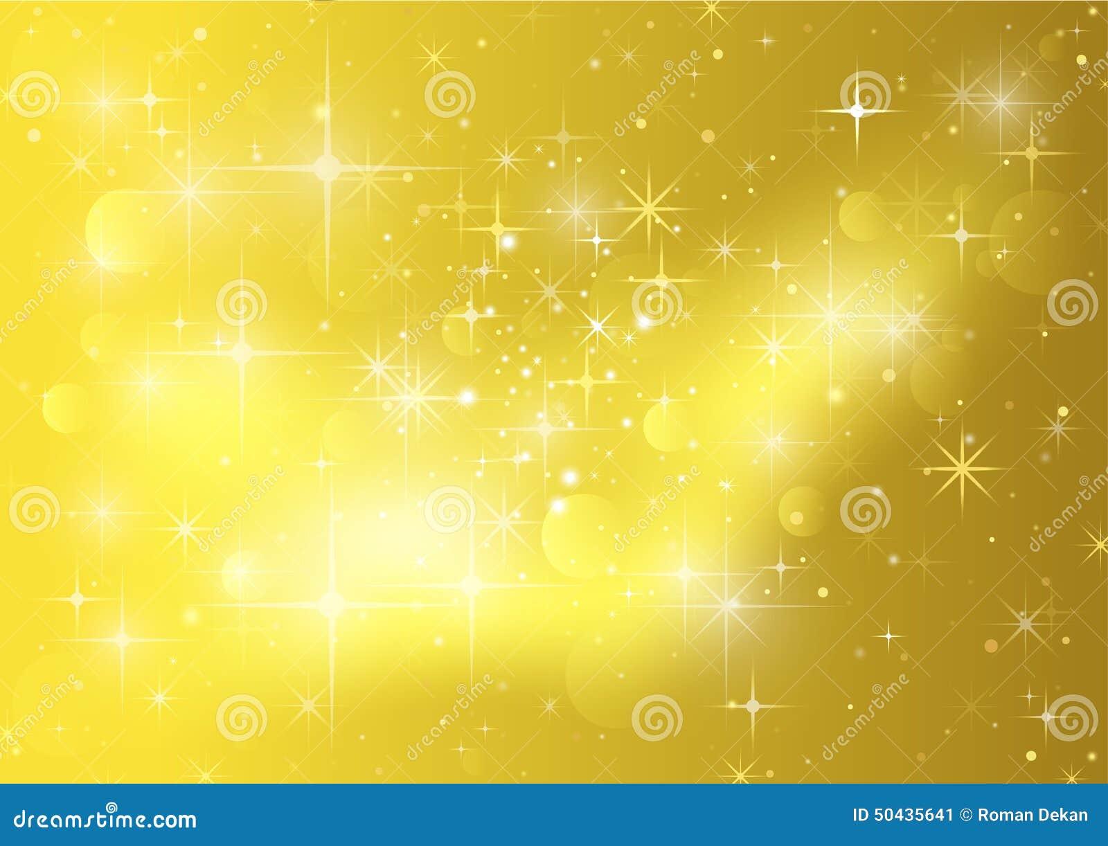 Dekan Gold