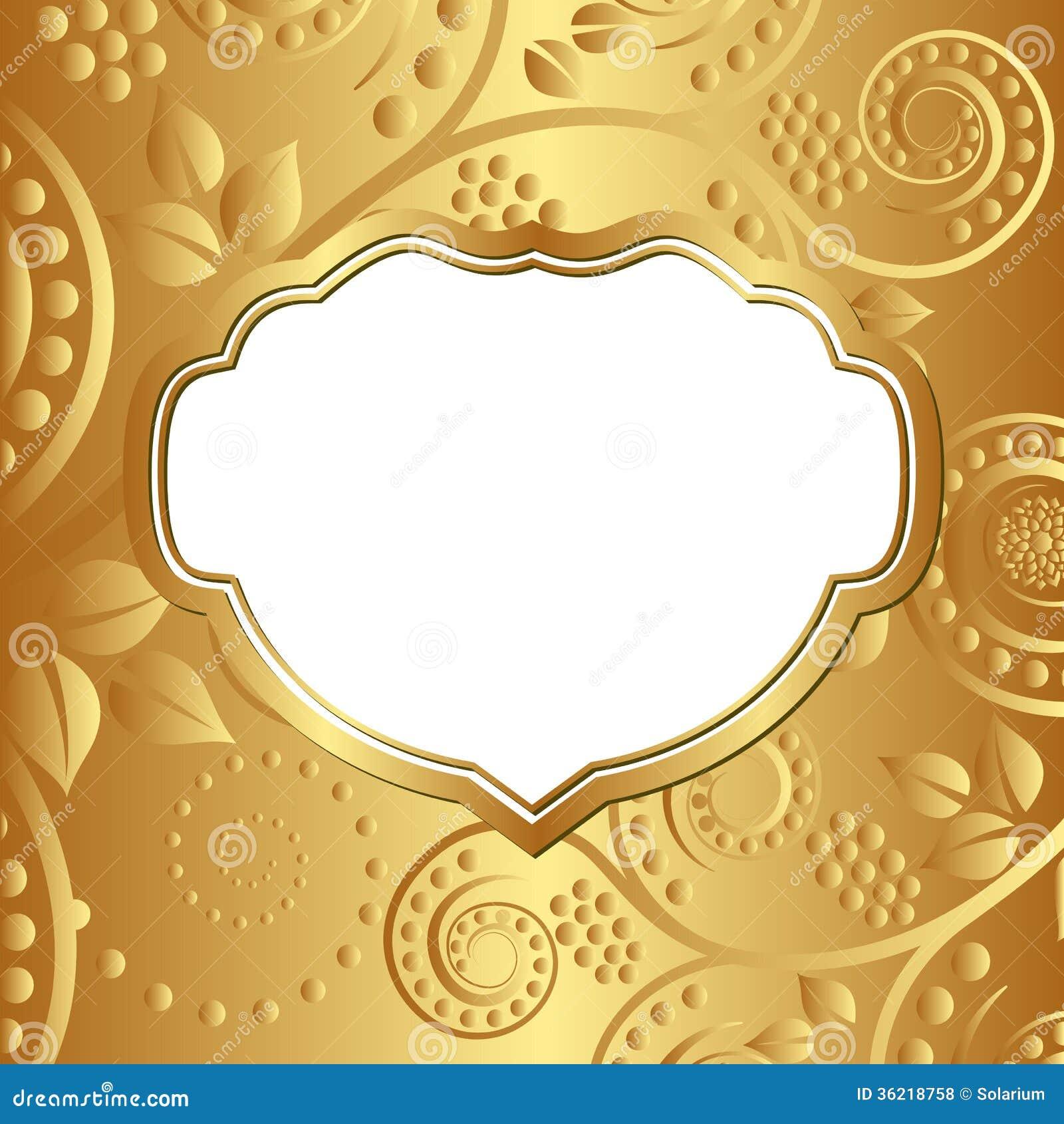 vector islamic decorations l
