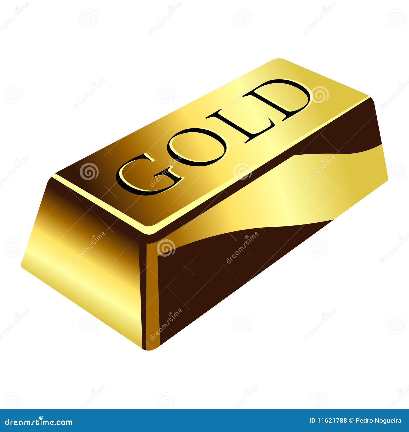 Gold bar royalty free stock photos image 11621788 - Images of bars ...