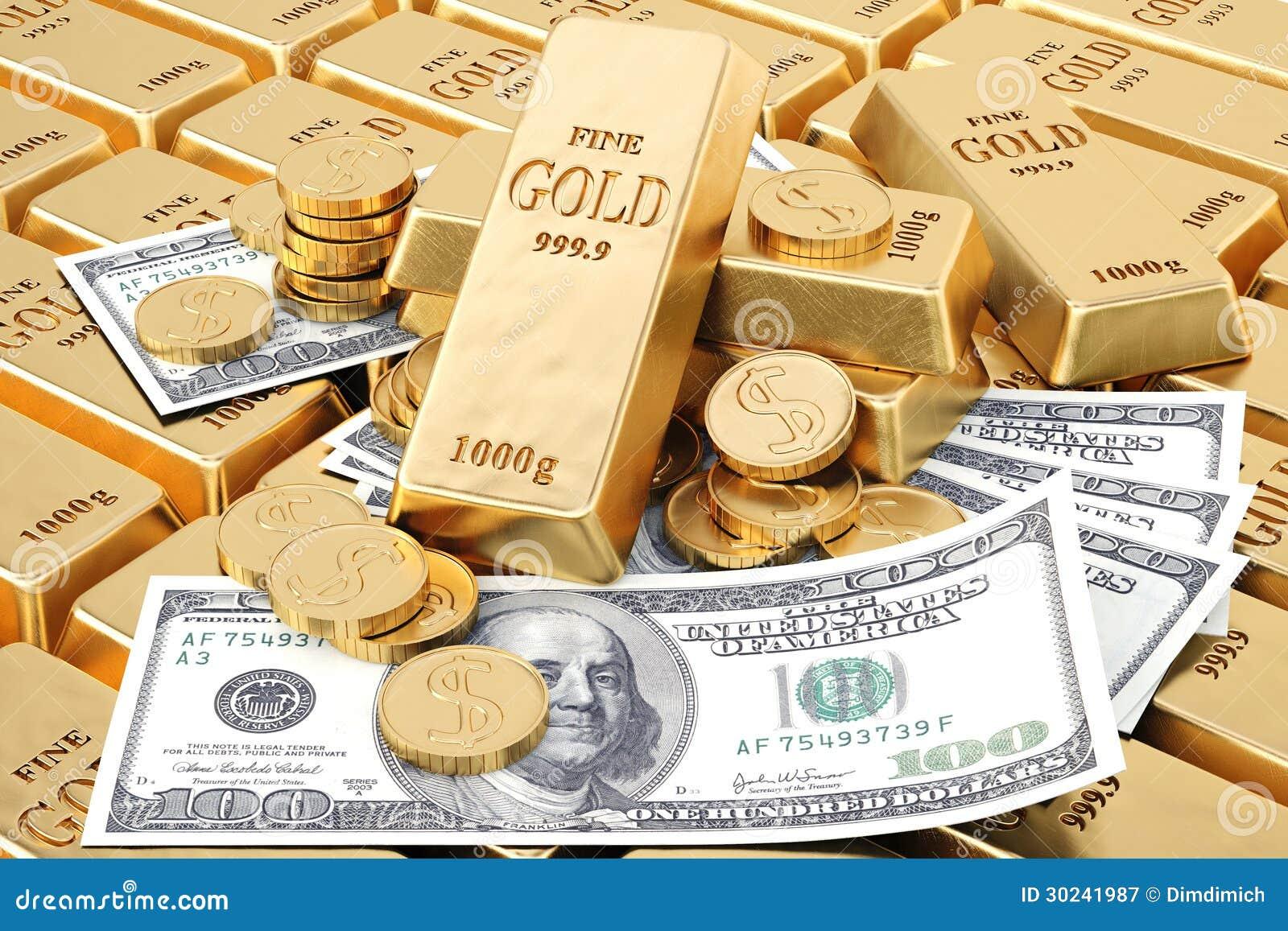 One word essay money gold car