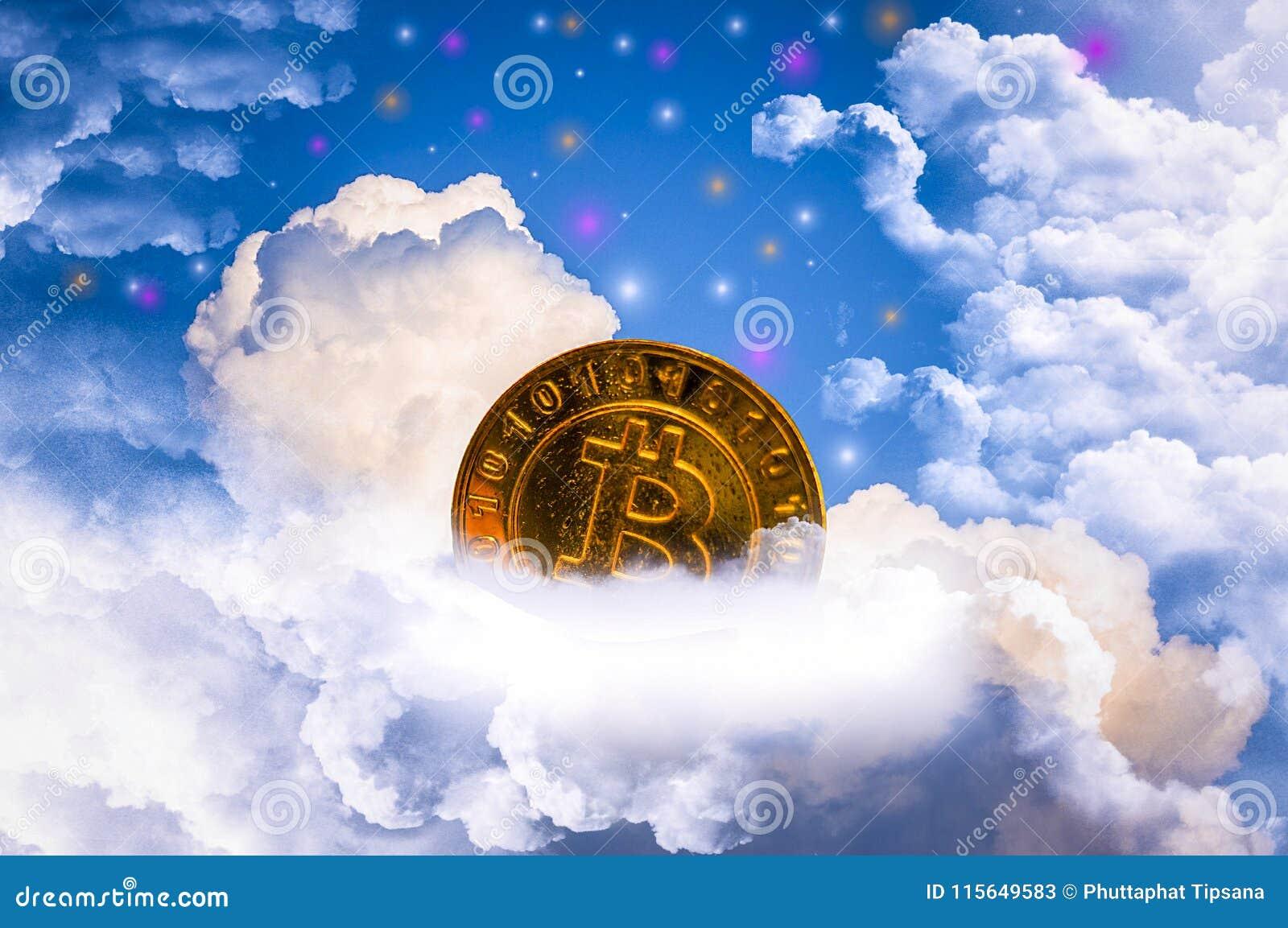 sec sustoja bitcoin trading