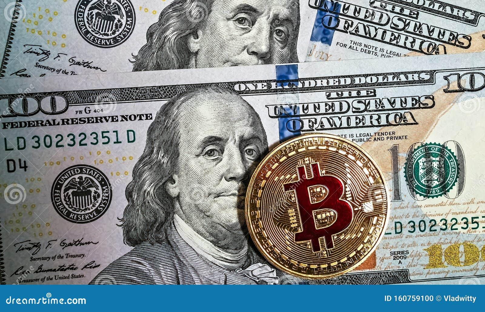 dollár a btc-ben bitcoin bányászati grafikus kártya asztal