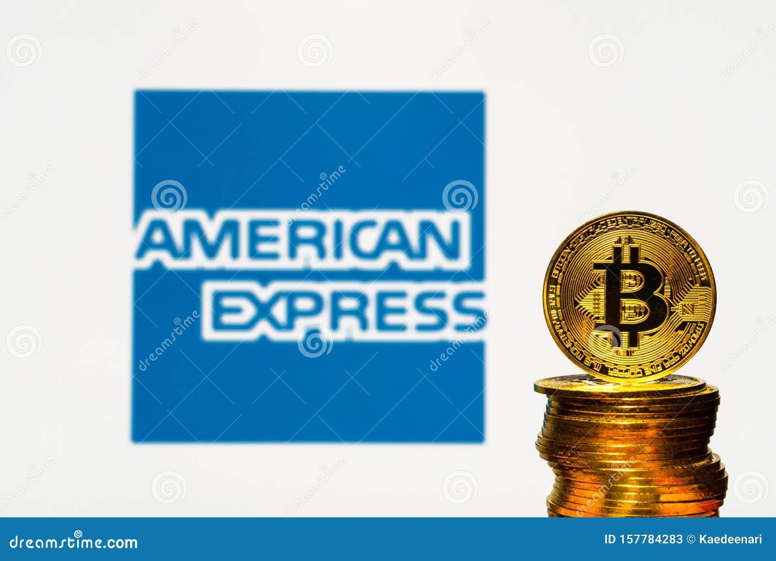 šveicarija bitcoin lengvas bitcoin kasybos programinė įranga